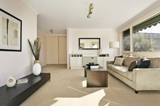 8-10 Cavendish Place, Brighton