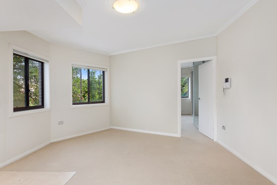 1155 Pacific Highway, Pymble
