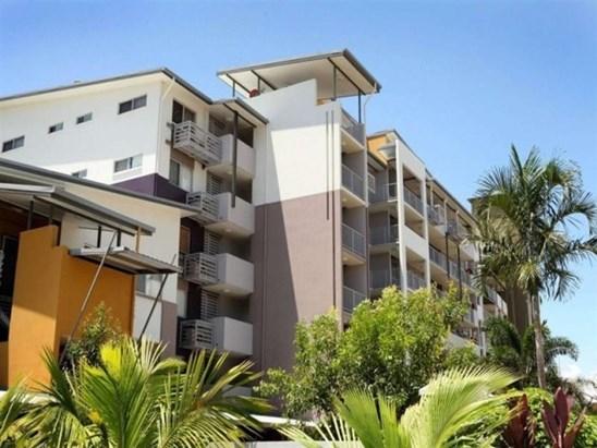 33 11-17 Stanley Street, Townsville City