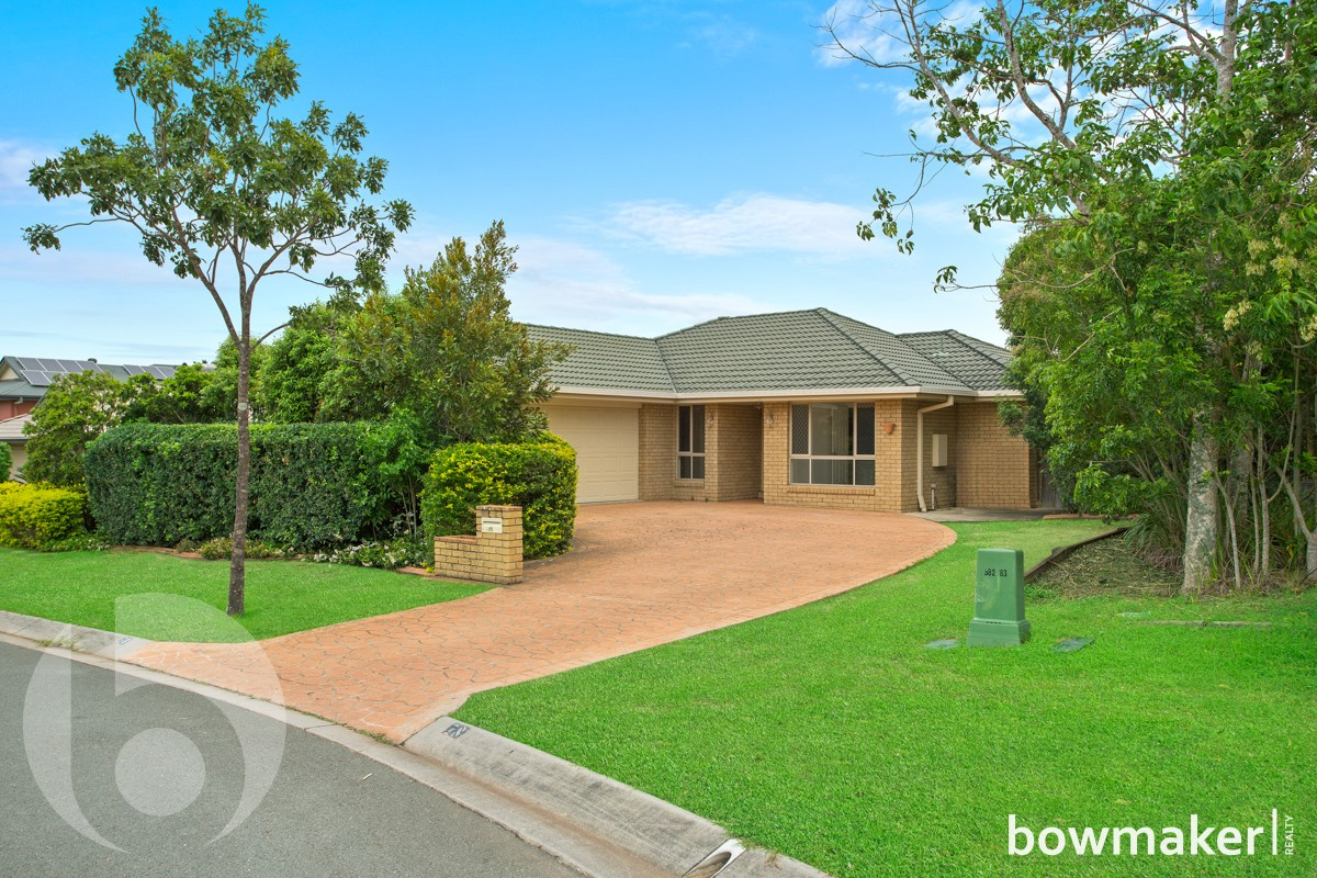 28 Townley Drive, North Lakes QLD 4509, Image 0