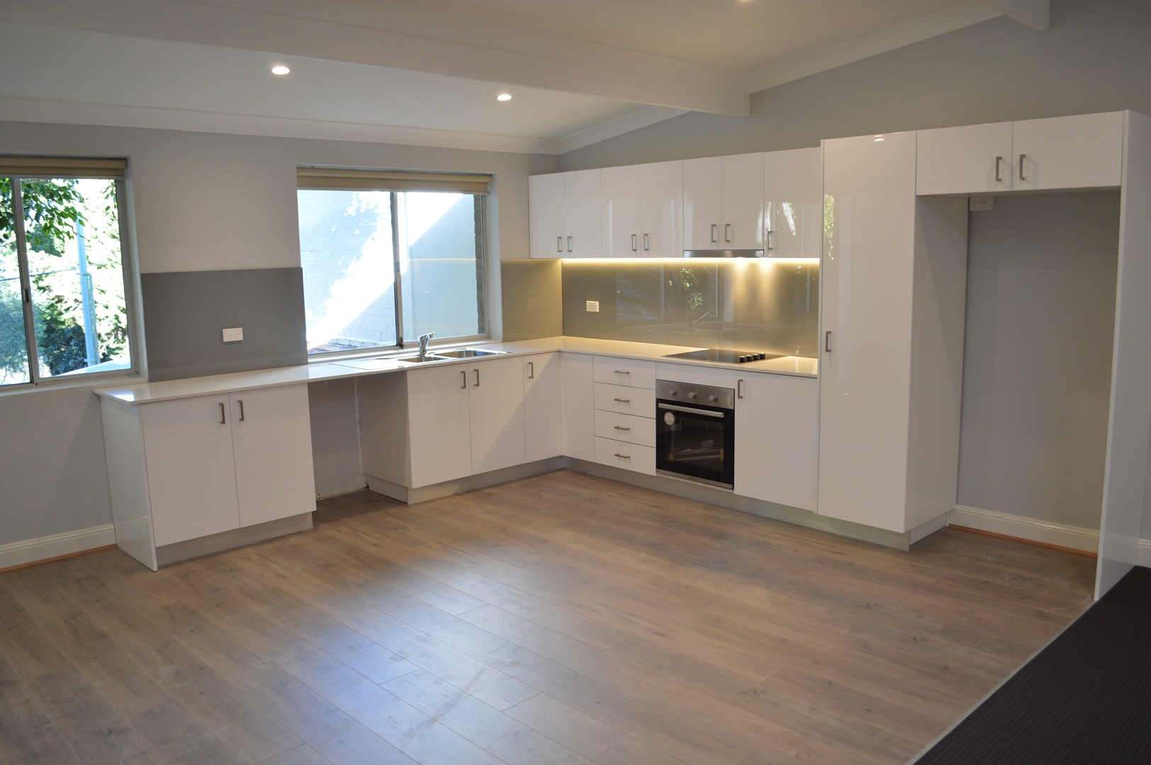 Level 1/664A Darling  Street, Rozelle NSW 2039, Image 0