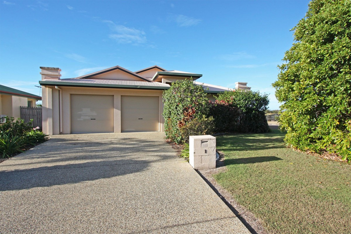 1 Millet Street, Annandale QLD 4814, Image 0
