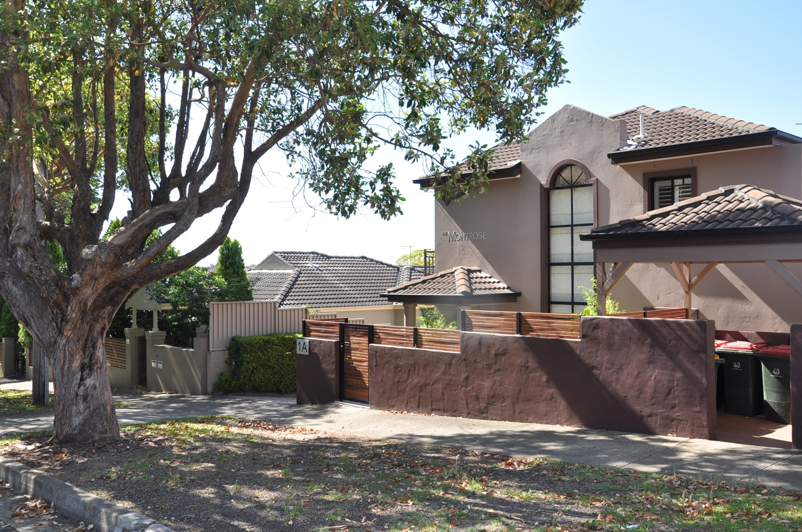 2/1A Montrose Road, Abbotsford NSW 2046, Image 0