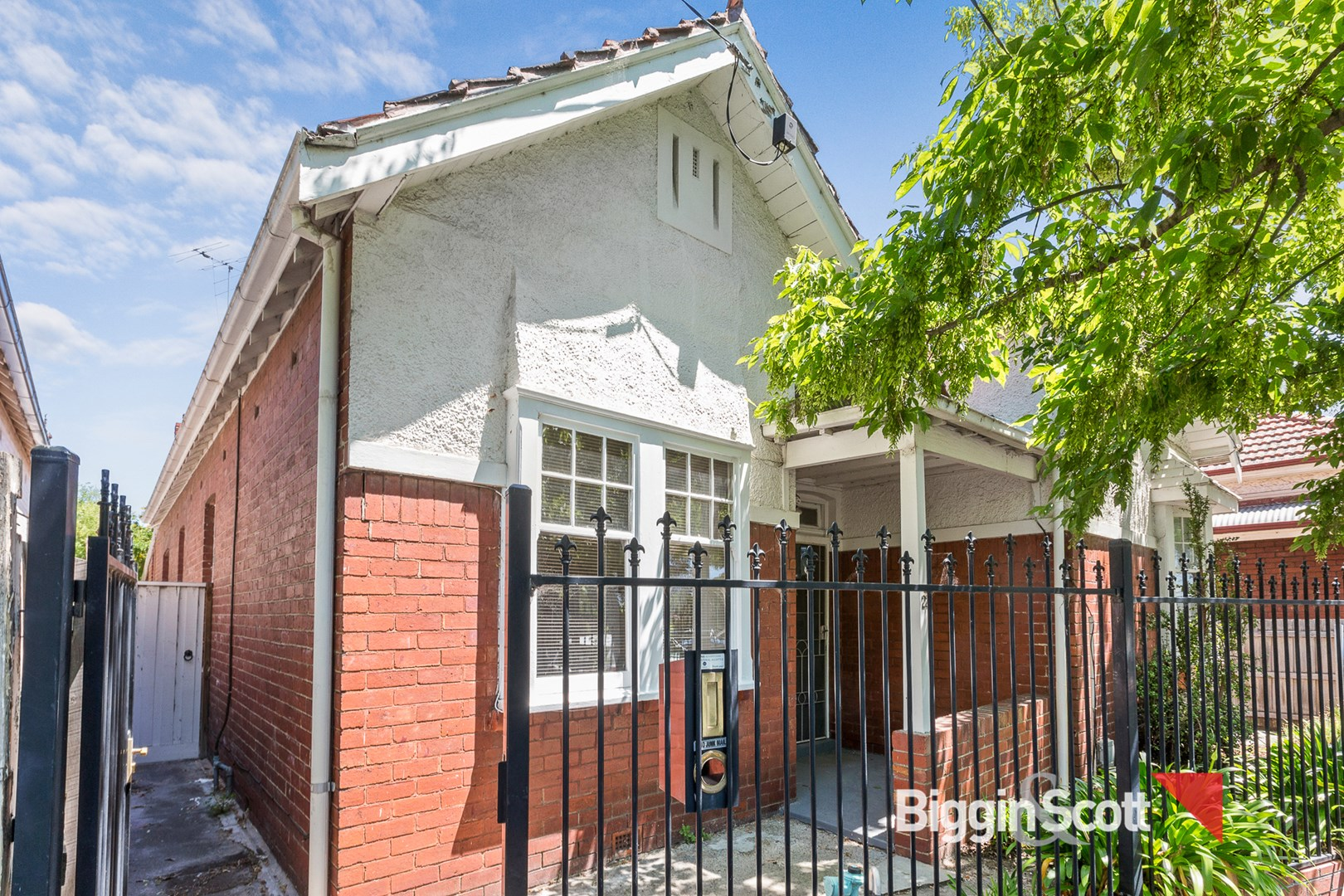 22 Luxton Road, South Yarra VIC 3141, Image 0