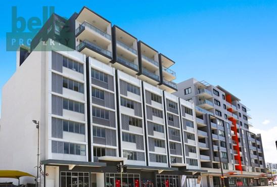 162-170 Parramatta Road, Homebush