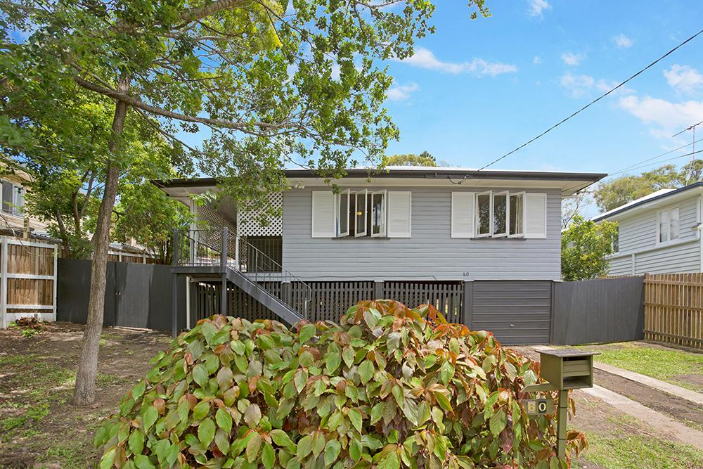 60 Nurstead Street, Camp Hill QLD 4152, Image 0