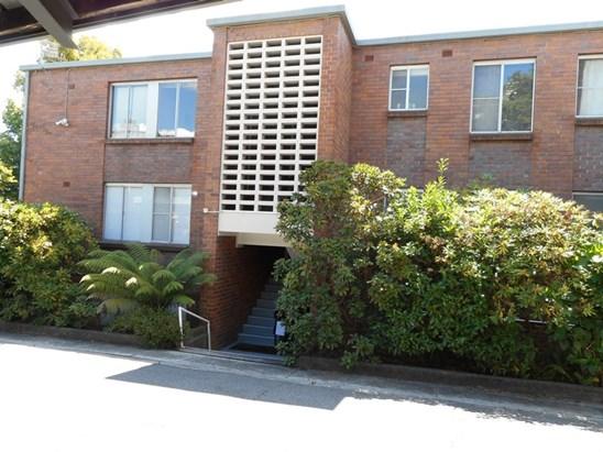 1a Brisbane St, Launceston