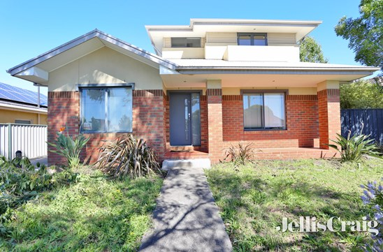 167 Cumberland Road, Pascoe Vale