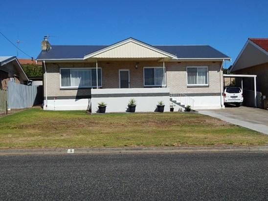 5 Stanley Grove, Port Lincoln