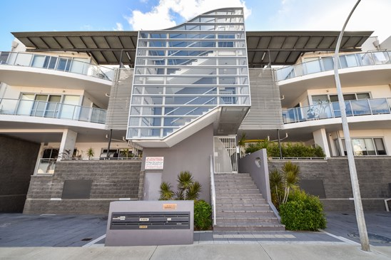 10 Kwong Ally, North Fremantle