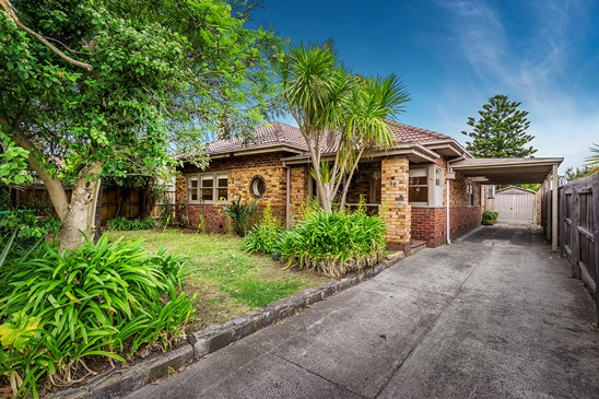 88 Mackie Road, Bentleigh East