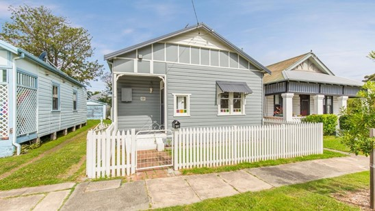 91 Havelock st, Mayfield