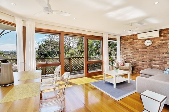 302 Sailors Bay Road, Northbridge