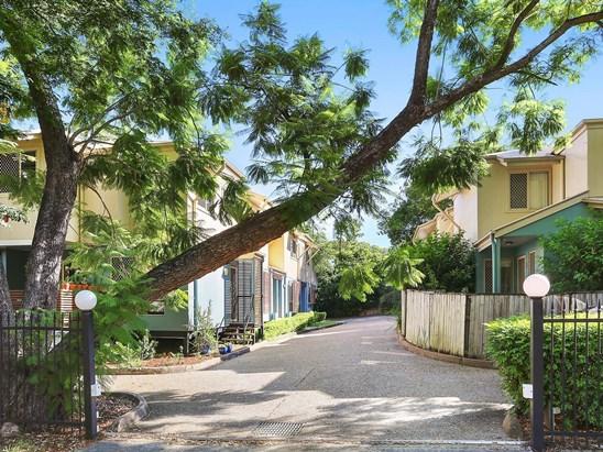 4/43 Bellevue Terrace, St Lucia