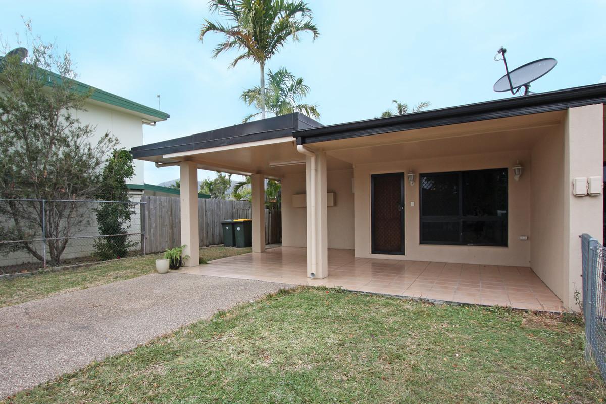 1/24 Ferntree Street, Kirwan QLD 4817, Image 0