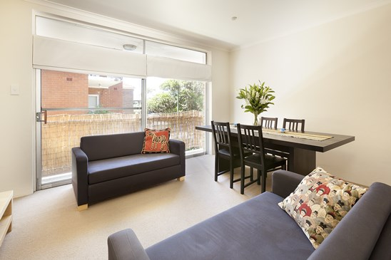 453 Old South Head Road, Rose Bay
