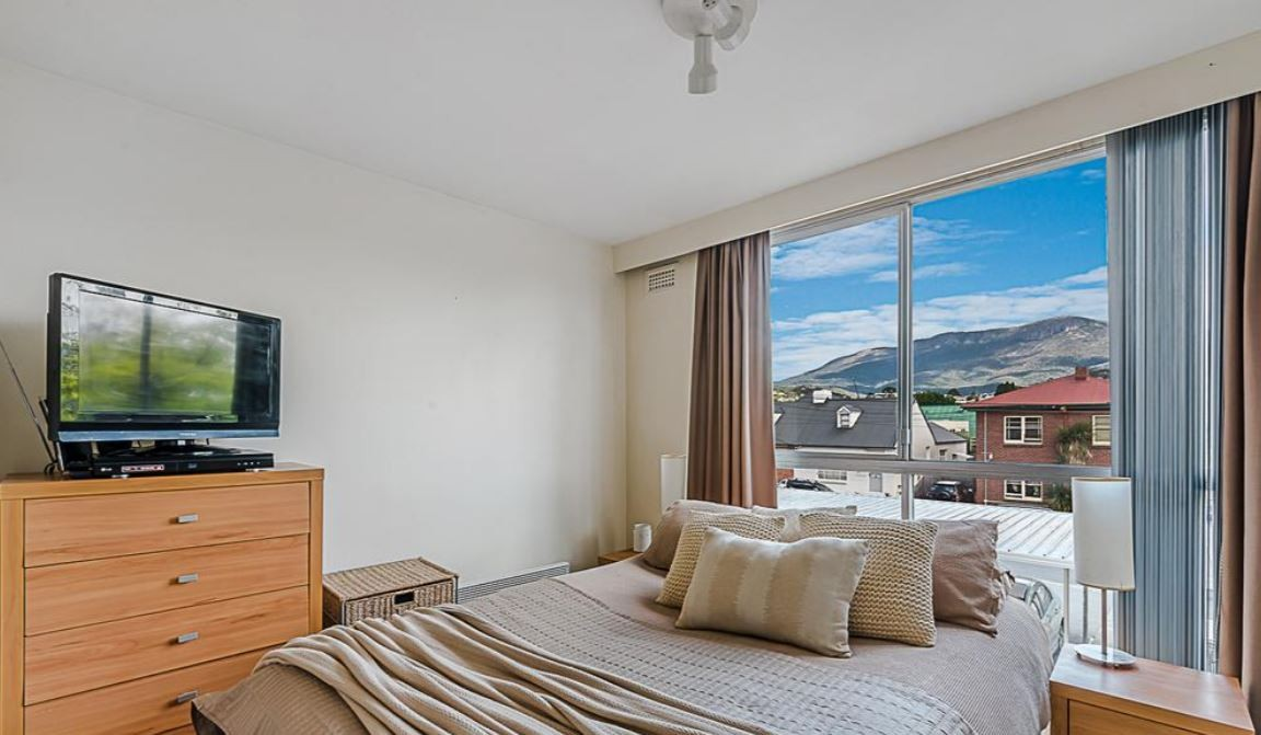 7/22 Runnymede, Battery Point TAS 7004, Image 0
