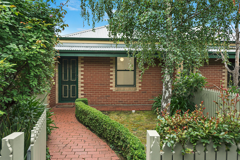 4/7A Wall Street, Richmond VIC 3121, Image 0