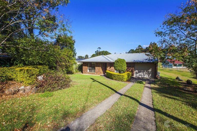 6 Church Street, Harrisville QLD 4307, Image 0