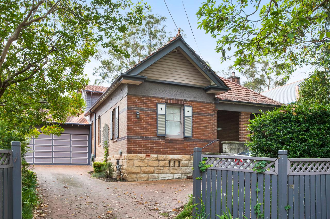 73 Coonanbarra Road, Wahroonga NSW 2076, Image 0
