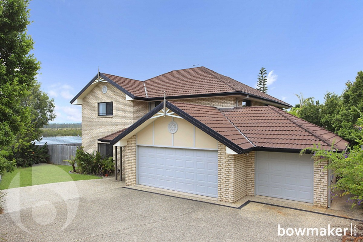 7 Mossglen Close, Murrumba Downs QLD 4503, Image 0