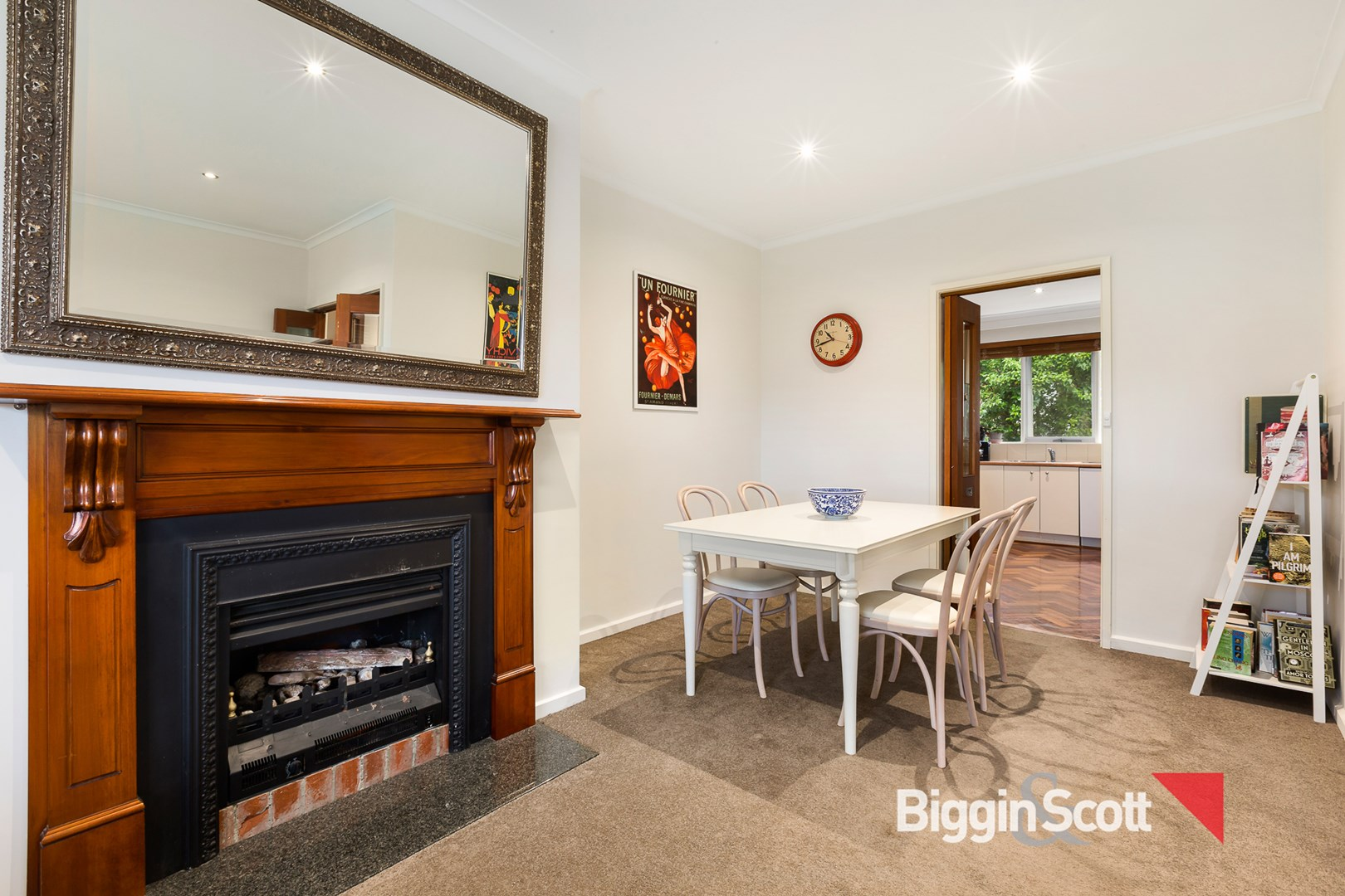 4/1433 High Street, Glen Iris VIC 3146, Image 0