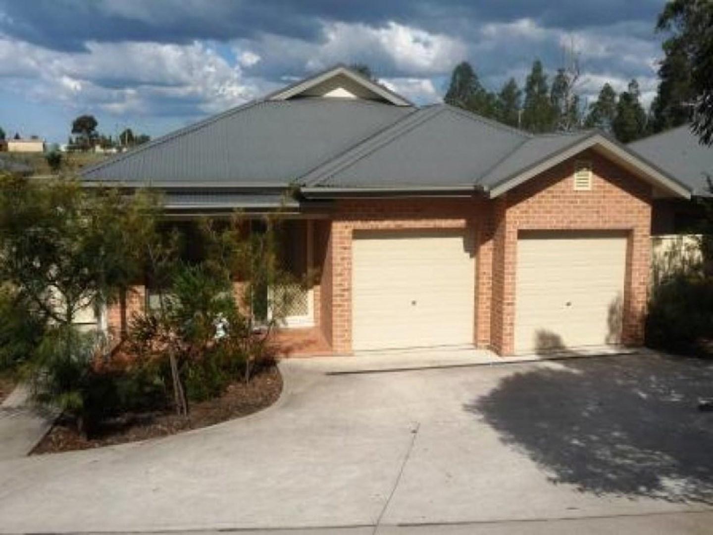 10/11-19 Stanton Drive, Morpeth NSW 2321, Image 0