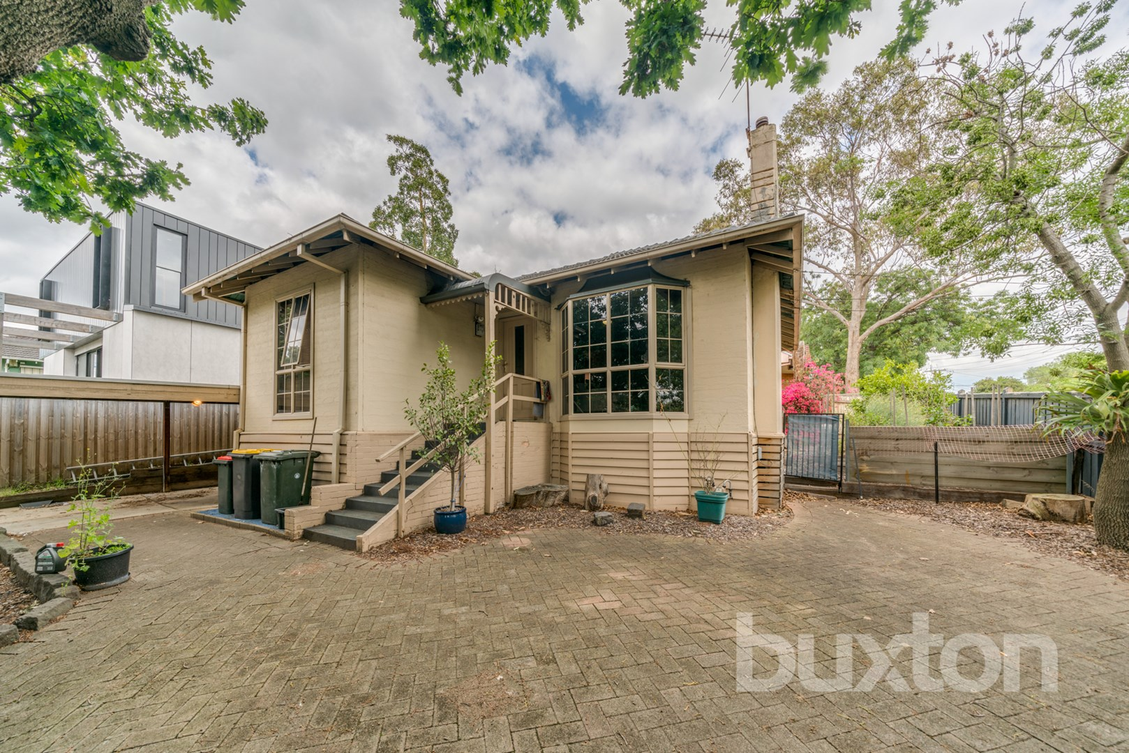 1/100 Power Avenue, Chadstone VIC 3148, Image 0