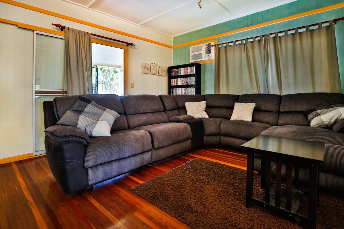 7 Normanby Street, Wulguru QLD 4811, Image 0