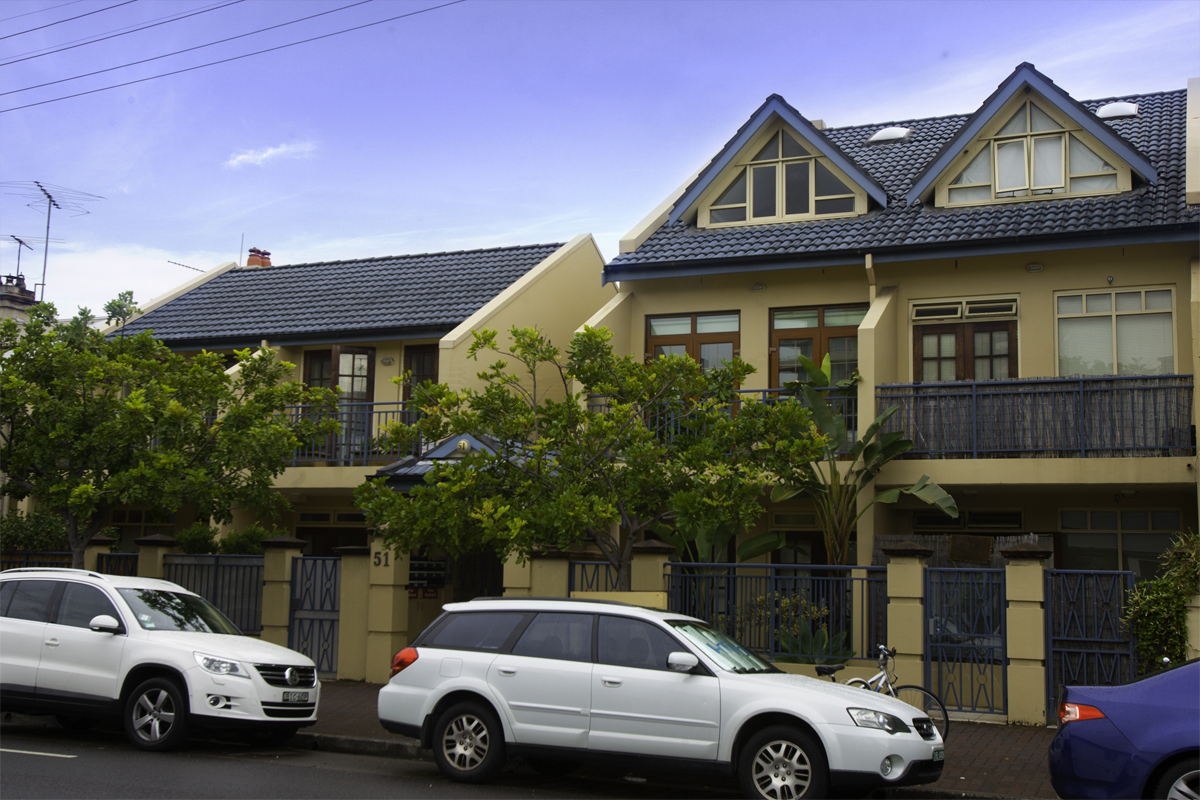 21/51 Pittwater Road, Manly NSW 2095, Image 0