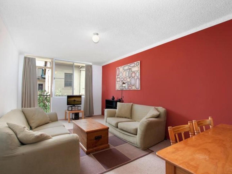 15/258 Johnston Street, Annandale NSW 2038, Image 0