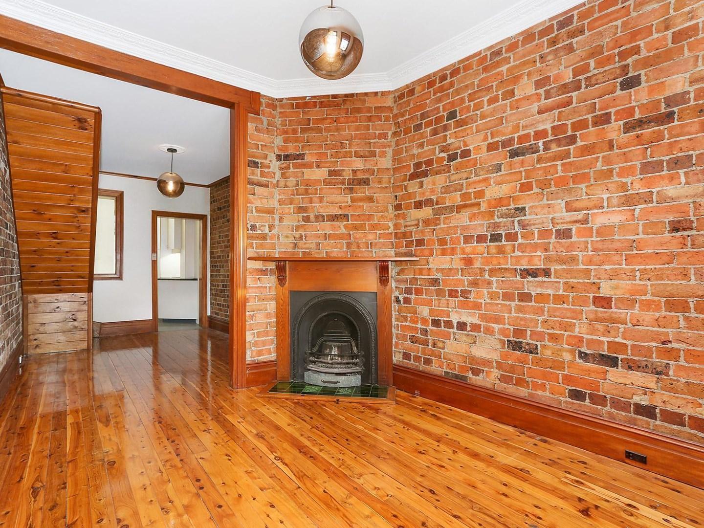 167 Evans Street, Rozelle NSW 2039, Image 0