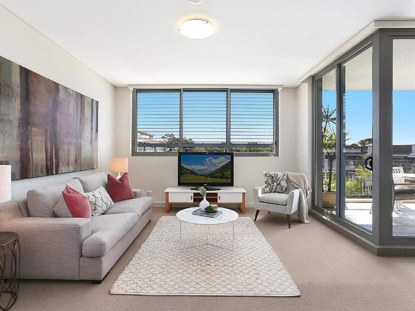 50/331 Miller Street, Cammeray NSW 2062, Image 0