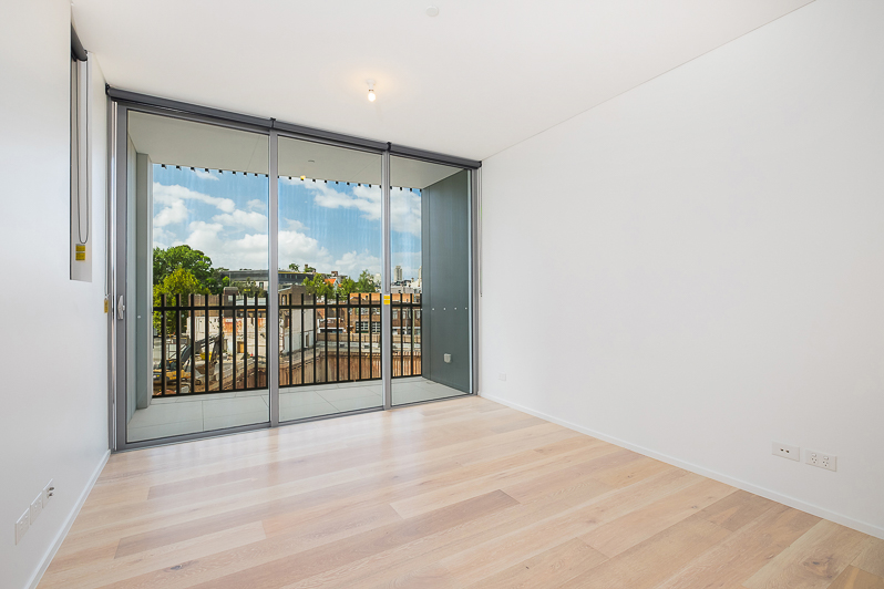 413/18 Park Lane , Chippendale NSW 2008, Image 0