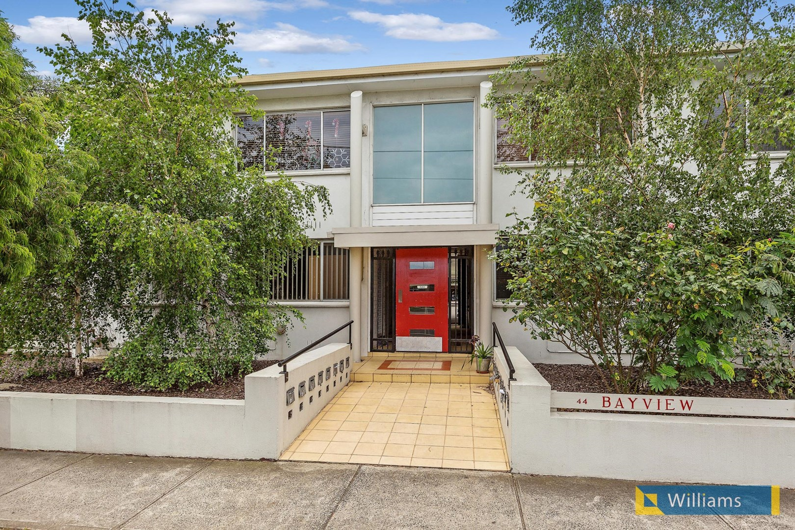 12/44 Kororoit Creek Road, Williamstown VIC 3016, Image 0