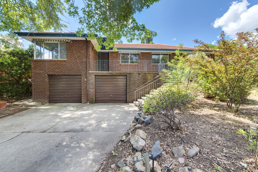 24 Hyndes Crescent, Holder ACT 2611, Image 0