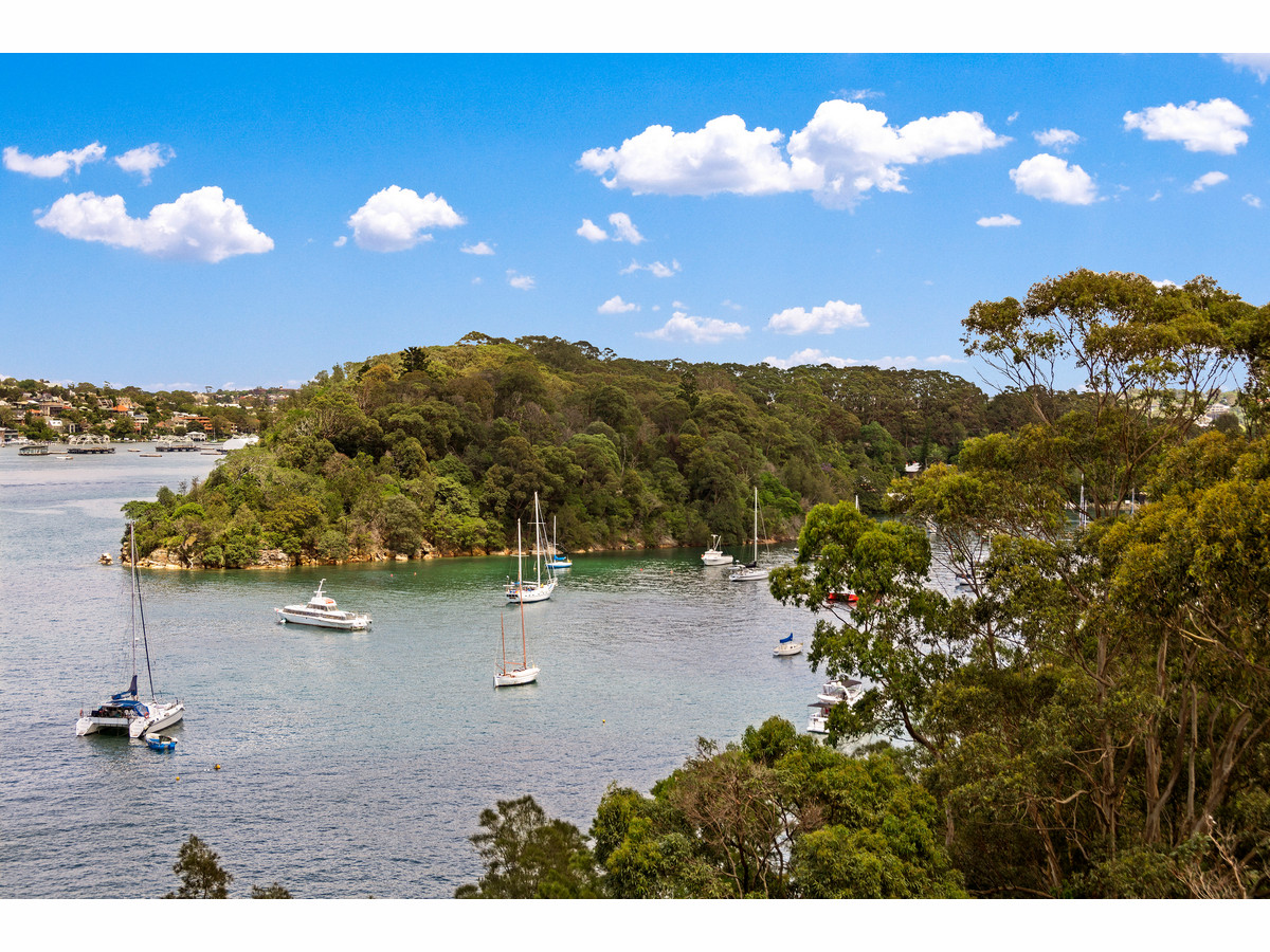 54/90 Blues Point Road, Mcmahons Point NSW 2060, Image 0