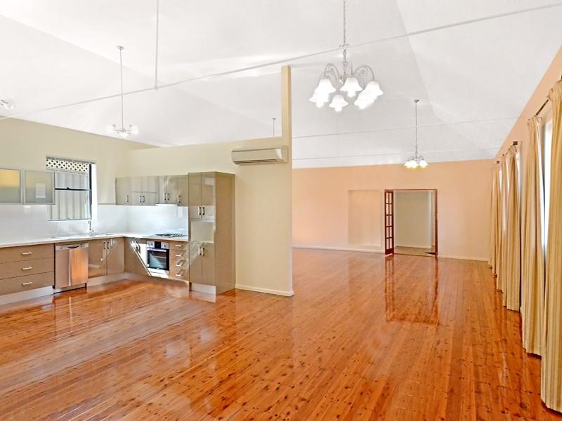 9 Berry Road, St Leonards NSW 2065, Image 0