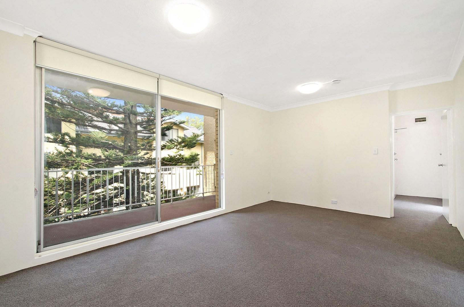 15/145 Blair Street, North Bondi NSW 2026, Image 0