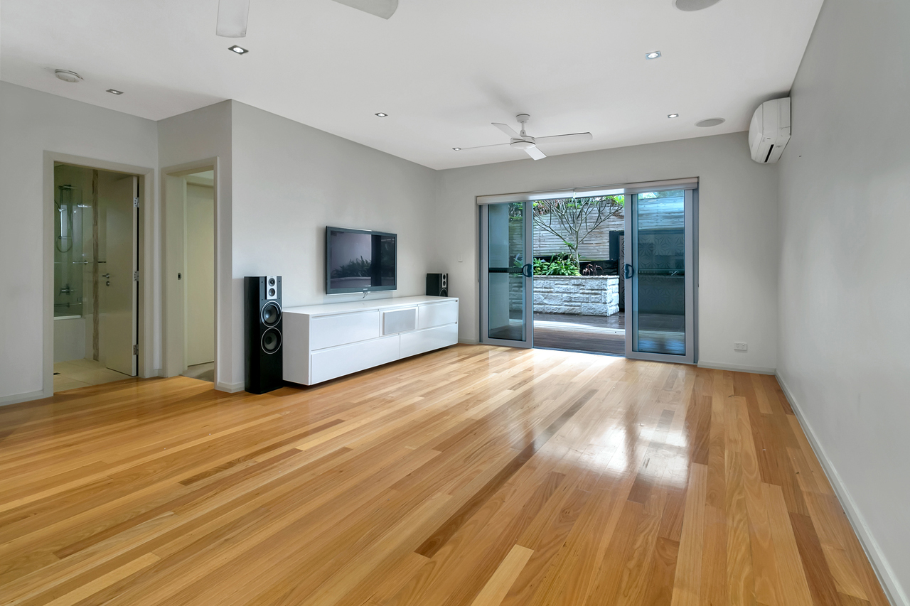 6/377-381 Barrenjoey Road, Newport NSW 2106, Image 0