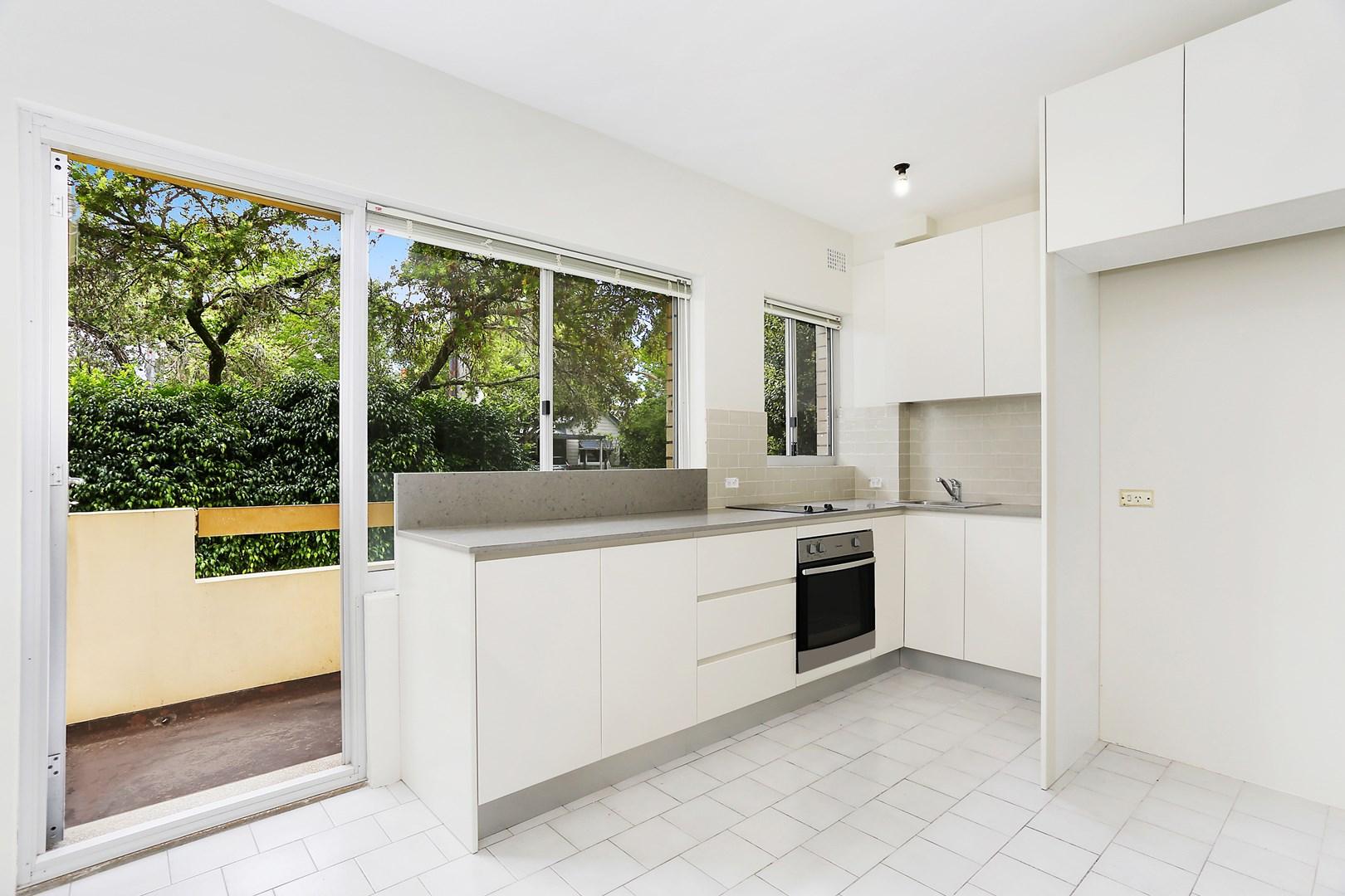 1/66 Edith Street, Leichhardt NSW 2040, Image 0