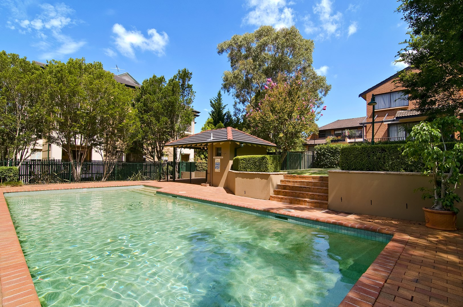 46/40-44 Rosalind Street, Cammeray NSW 2062, Image 0