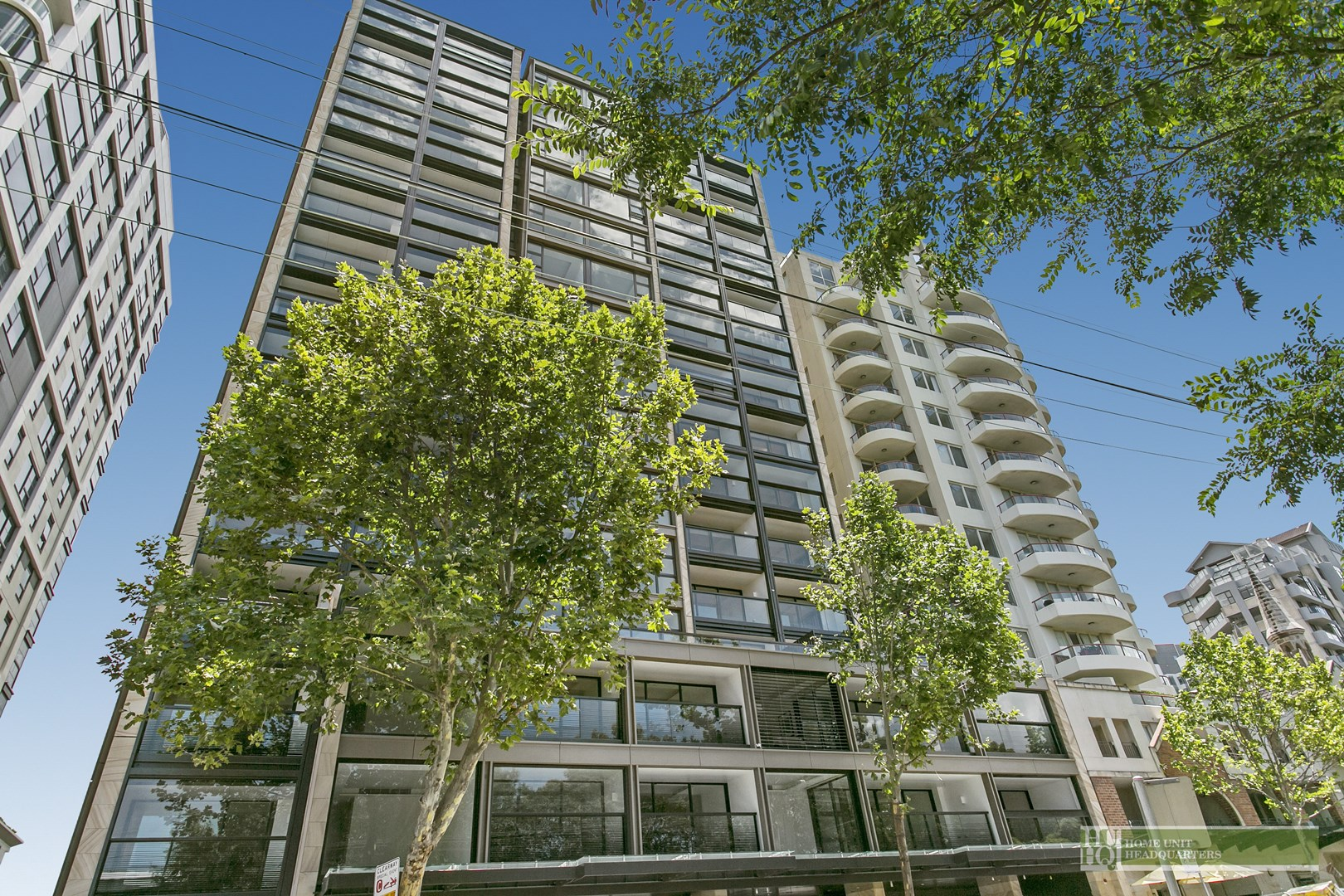88 Alfred Street, Milsons Point NSW 2061, Image 0