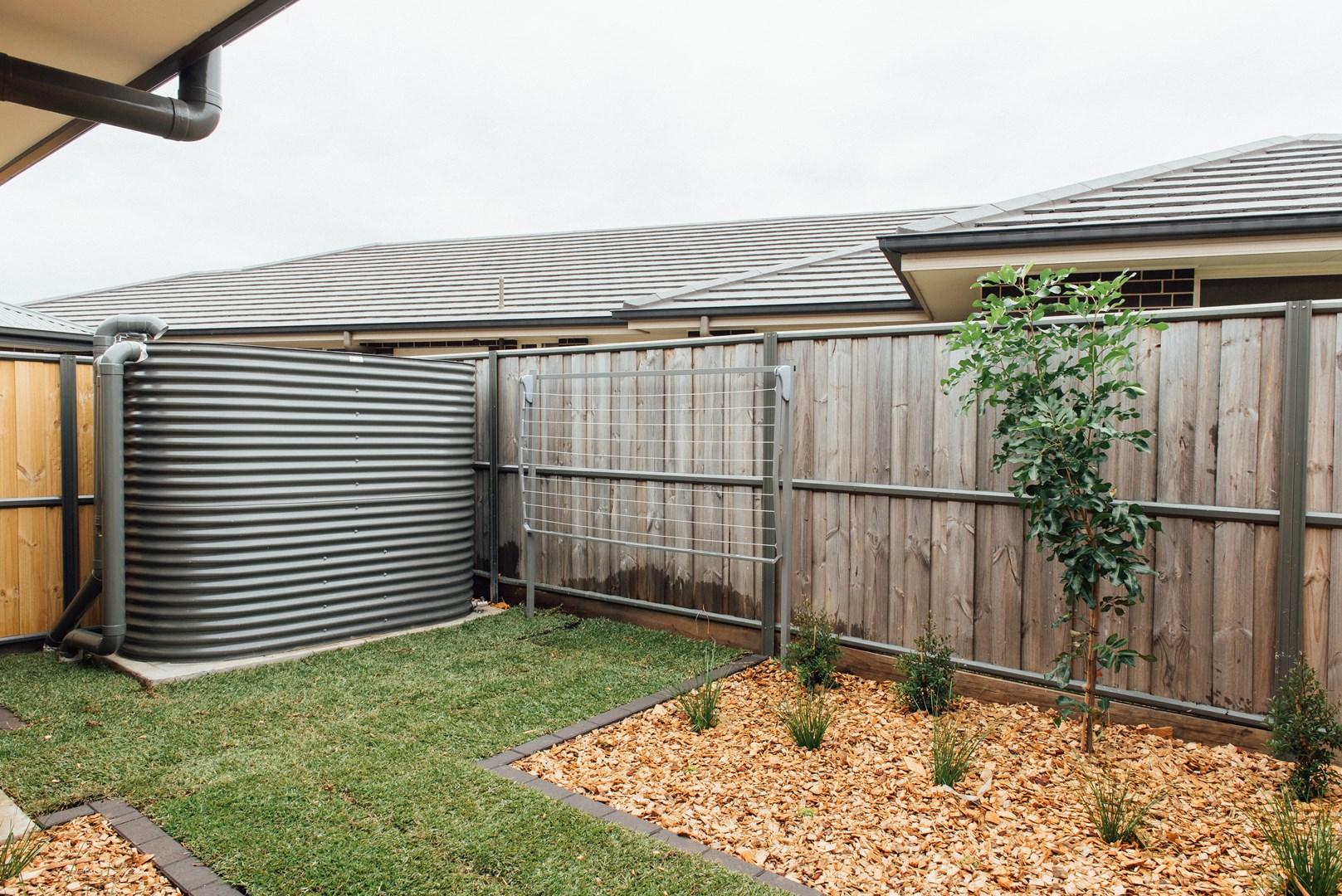 34 Thomas Icey Avenue, Bungarribee NSW 2767, Image 0