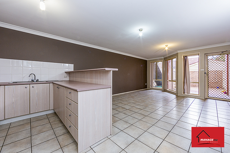 9C/12 Albermarle Place, Phillip ACT 2606, Image 0