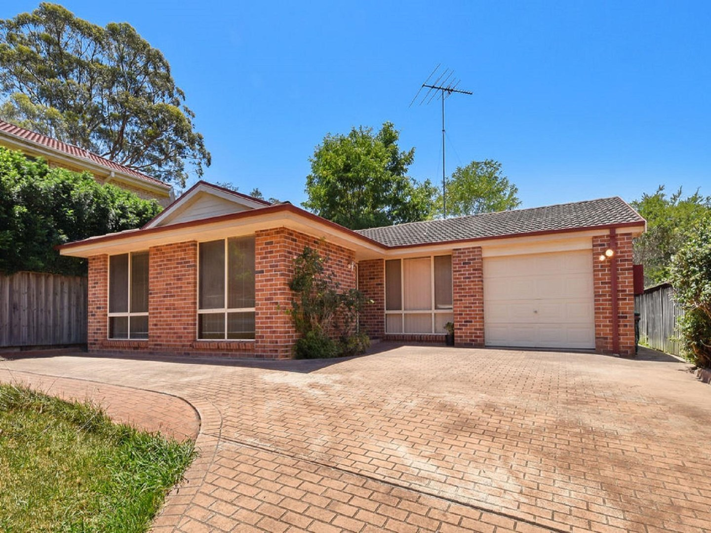 15A Frederick Street, Hornsby NSW 2077, Image 0