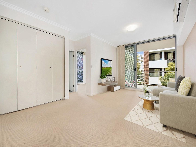 406/25 Orara Street, Waitara NSW 2077, Image 0