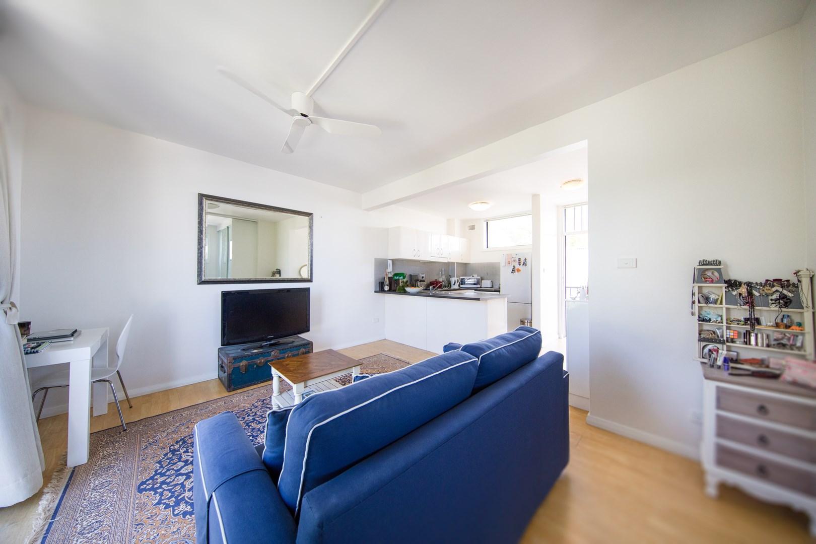 33 Wells Street, Redfern NSW 2016, Image 0