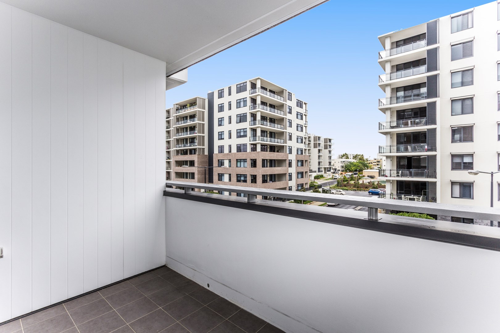 707/15 Baywater  Drive, Wentworth Point NSW 2127, Image 0