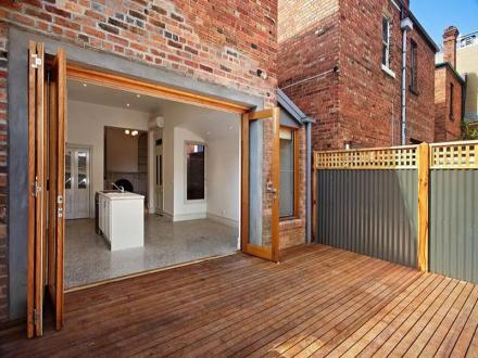 5 Fishley Street, South Melbourne VIC 3205, Image 0